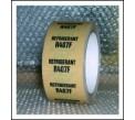 Refrigerant R407F Pipe Identification Tape ID223T50YO