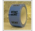 Vent Pipe Identification Tape ID271T50LB