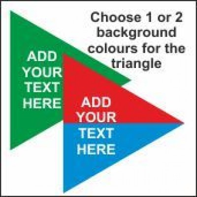 Create Your Own Triangle for Air Conditioning Ductwork AC101