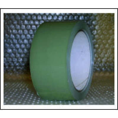 French Grey Pipe Identification Tape 50mm wide 12-B-21 Code ID220C50