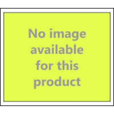Yellow Pipe Identification Tape 100mm wide 08-E-51 Box of 6 Code ID308C100